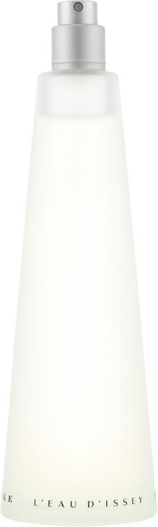 Issey Miyake L'Eau D'Issey - Woda toaletowa (tester bez nakrętki) — фото N1