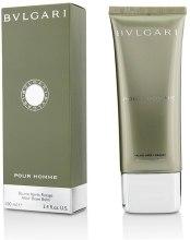 Kup Bvlgari Pour Homme - Perfumowany balsam po goelniu
