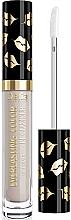 Kup Baza do makijażu ust - Delia Everlasting Color Be Glamour Lip Primer