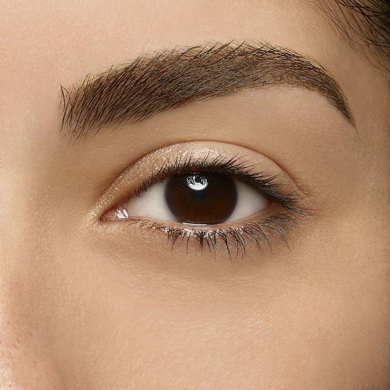 Tusz do modelowania brwi - Yves Saint Laurent Couture Brow — фото N2