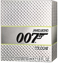 Kup James Bond 007 Men Cologne - Woda kolońska