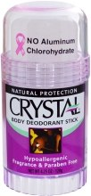 Kup Dezodorant - Crystal Deodorant Stick