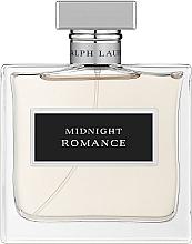 Kup Ralph Lauren Midnight Romance - Woda perfumowana