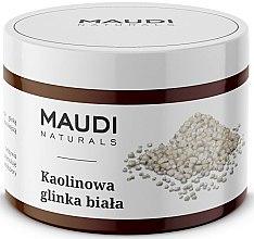 Kup Kaolinowa glinka biała - Maudi