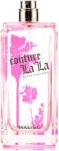 Kup Juicy Couture Couture La La Malibu - Woda toaletowa (tester bez nakrętki)