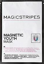 Kup Maseczka do twarzy z efektem odmładzającym - Magicstripes Magnetic Youth Mask