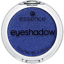 Kup PRZECENA! Cień do powiek - Essence Eyeshadow *