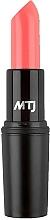 Kup Szminka do ust - MTJ Cosmetics Silky Nude Lipstick