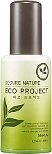 Kup Serum do twarzy - Secure Nature Eco Project Serum