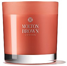 Kup Molton Brown Gingerlily Three Wick Candle - Świeca z trzema knotami