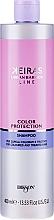 Kup Szampon do włosów farbowanych Ochrona koloru - Dikson Kerais Color Protections Shampoo