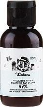 Kup Naturalny kojący balsam do rąk i ciała - Yope Werbena (miniprodukt)
