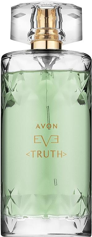 Avon Eve Truth - Woda perfumowana