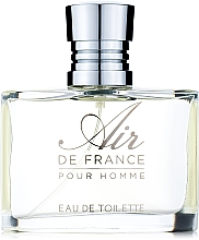 Kup Charrier Parfums Air de France pour Homme - Woda toaletowa