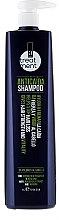Kup Ziołowy szampon zapobiegający wypadaniu włosów Fitoekstrakty i keratyna - Alexandre Cosmetics Treatment Anti-Hair Loss Shampoo