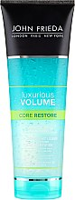 Kup Odżywka zwiększająca objętość włosów - John Frieda Luxurious Volume Core Restore Protein-Infused Clear Conditioner