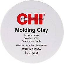Kup Modelująca glinka do włosów - CHI Molding Clay