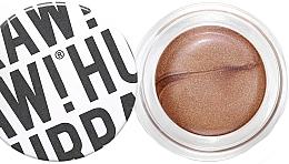 Kup Wielofunkcyjny balsam do makijażu twarzy - Hurraw! Aura Accent Balm
