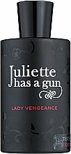 Kup Juliette Has a Gun Lady Vengeance - Woda perfumowana