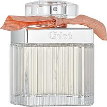 Kup PRZECENA! Chloé Rose Tangerine - Woda toaletowa *