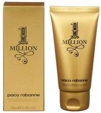 Kup Paco Rabanne 1 Million - Balsam po goleniu