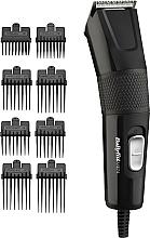 Kup Maszynka do strzyżenia włosów, E756E - Babyliss