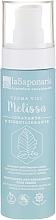Kup Nawilżająco-balansujący krem do twarzy Melisa - La Saponaria Melissa Moisturising Face Cream
