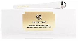 Kup Masażer do okolic oczu - The Body Shop Precision Eye Massager