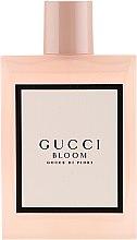 Kup Gucci Bloom Gocce di Fiori - Woda toaletowa