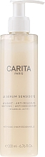 Kup Serum do twarzy - Carita Le Serum Sensidote Soothing Anti-Discomfort