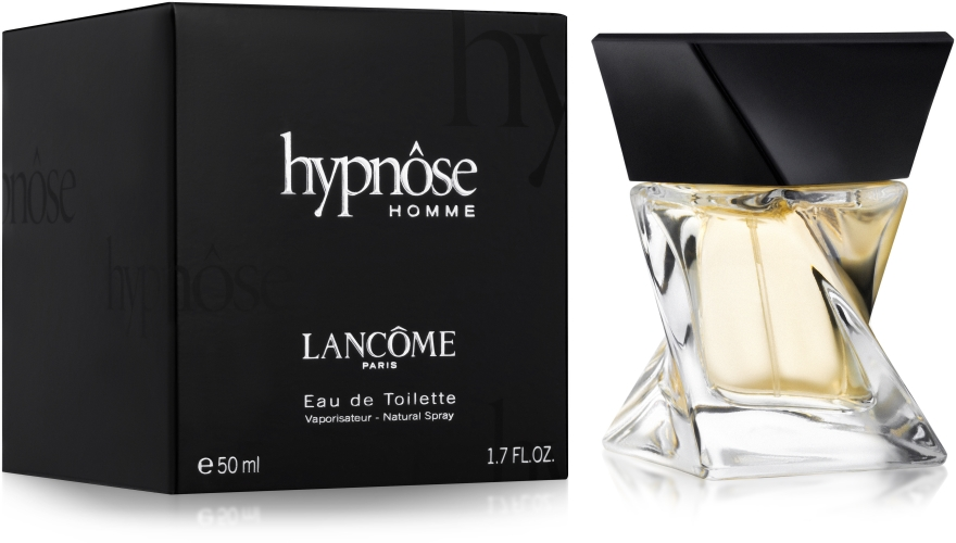 Lancome Hypnose Homme - Woda toaletowa