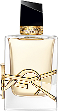 Kup PRZECENA! Yves Saint Laurent Libre Eau de Parfum - Woda perfumowana *