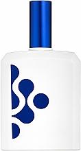Kup Histoires de Parfums This Is Not A Blue Bottle 1.5 - Woda perfumowana