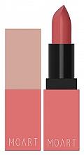 Kup Aksamitna szminka do ust - Moart Velvet Lipstick