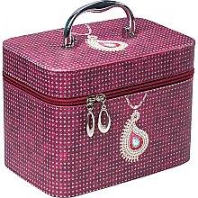Kup Kuferek Jewellery Winter, S, 96617 - Top Choice