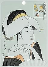 Kup Maska do twarzy w płachcie Kwas hialuronoway i lithospermum - Mitomo Essence Sheet Mask Hyaluronic + Lithospermum