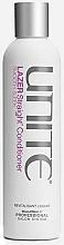 Kup Wygładzająca odżywka do włosów  - Unite Lazer Straight Conditioner