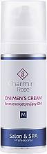Kup Energetyzujący krem do twarzy - Charmine Rose On! Men's Cream
