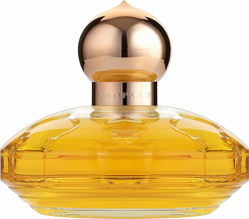 Chopard Casmir - Woda perfumowana