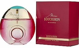 Kup Boucheron Miss Boucheron - Woda perfumowana