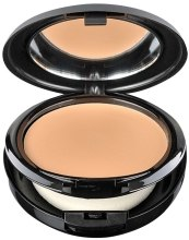 Kup Lekki kremowy podkład - Make-Up Studio Light Velvet Foundation