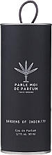 Kup Parle Moi De Parfum Gardens of India/79 - Woda perfumowana