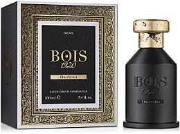 Kup PRZECENA! Bois 1920 Oro Nero - Woda perfumowana *