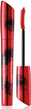 Kup Tusz do rzęs - Elizabeth Arden Grand Entrance Mascara