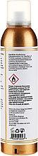 Lakier do włosów z olejkami eterycznymi - Philip B Styling Jet Set — фото N2