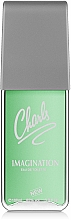 Kup Sterling Parfums Charle Imagination - Woda toaletowa