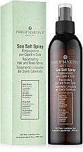 Kup Spray z solą morską - Philip Martin's Sea Salt Spray