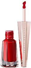 Kup PRZECENA! Szminka do ust - Fenty Beauty by Rihanna Stunna Lip Paint Longwear Fluid Lip Color *