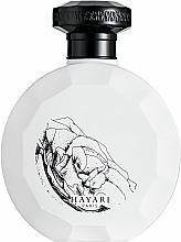 Kup Hayari Amour Elegant - Woda perfumowana