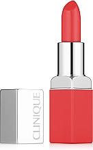 Kup PRZECENA! Szminka do ust - Clinique Pop Lip Colour *